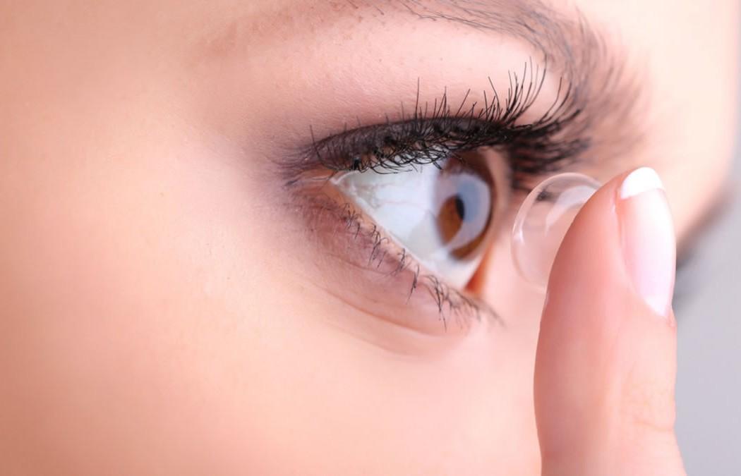 لنز رنگی لنز شو| لنز چشم | لنز طبی | 09127306039