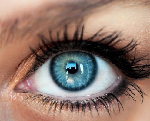 انواع لنز چشم لنز شو| لنز چشم | لنز طبی | 09127306039