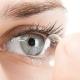 روش استفاده از لنز رنگی لنز شو| لنز چشم | لنز طبی | 09127306039