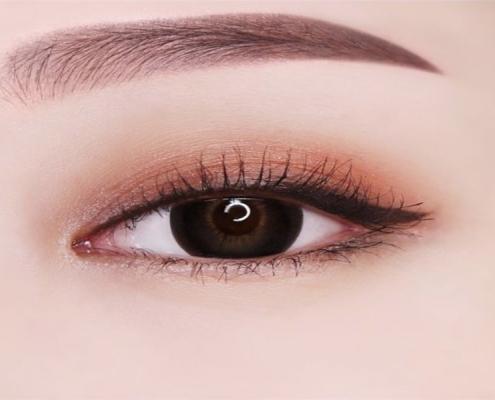 بهترین برند لنز چشم لنز شو| لنز چشم | لنز طبی | 09127306039