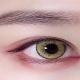 خرید لنز چشم لنز شو| لنز چشم | لنز طبی | 09127306039