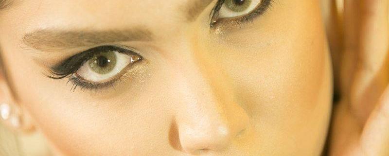 لنز پولی ویو لنز شو| لنز چشم | لنز طبی | 09127306039