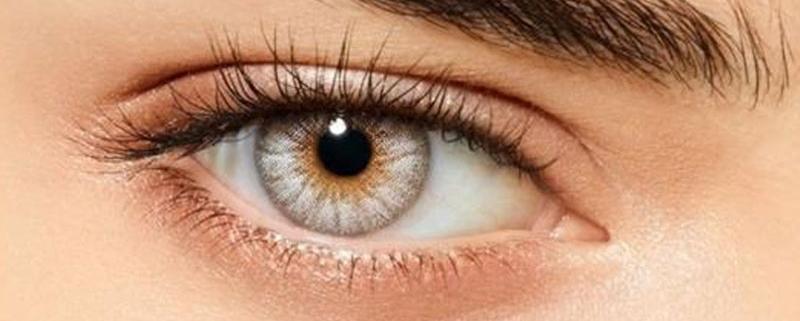 لنز چشم چیست؟ لنز شو | لنز چشم | لنز طبی | 09127306039