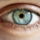 لنز چشم لنز شو | لنز چشم | لنز طبی | 09127306039