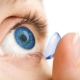 لنز چشم زنانه و مردانه لنز شو| لنز چشم | لنز طبی | 09127306039